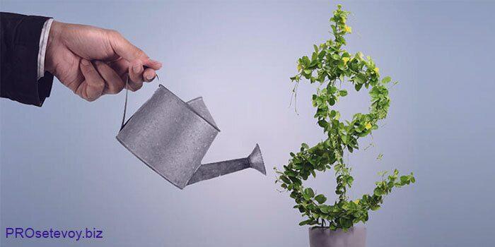 пассивный-доход-в-сетевом-маркетинге
